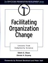 Facilitating Organization Change