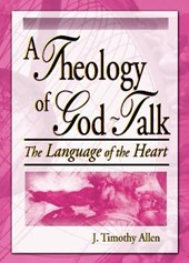 Theology of God-Talk