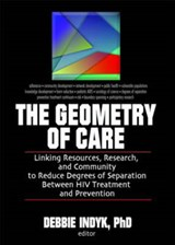 The Geometry of Care | auteur onbekend |