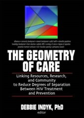 The Geometry of Care