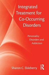 Integrated Treatment of Co-Occurring Disorders