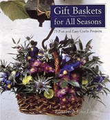 Gift Baskets for All Seasons | Elizabeth Jane Lloyd |