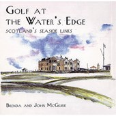 Golf at the Water's Edge