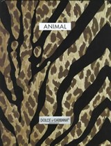 Animal | Dolce, Domenico ; Gabbana, Stefano |