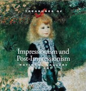 Treasures of Impressionism and Post-Impressionism