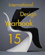 International Design Yearbook | auteur onbekend |