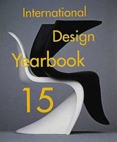International Design Yearbook 15
