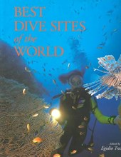 Best Dive Sites of the World |  |