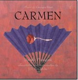 Carmen [With 2] | Georges Bizet |