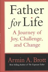 Father for Life | Armin A. Brott |