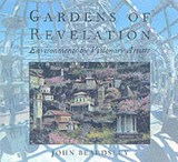Gardens of Revelation | John Beardsley |