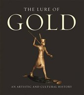 The Lure of Gold | Hans-Gert Bachmann |