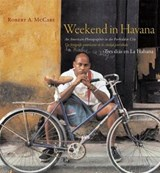 Weekend in Havana | Robert A. McCabe |