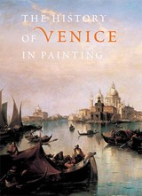 History of Venice in Painting | Georges Duby |