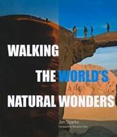 Walking the World's Natural Wonders