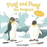 Ping and Pong the Penguins | auteur onbekend |