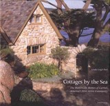 Cottages by the Sea | Linda Leigh Paul |