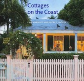 Cottages on the Coast | Linda Leigh Paul |