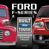 Ford F-Series | Bill Scheller |