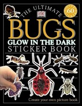 Glow in the Dark Bugs | auteur onbekend |