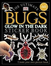 Glow in the Dark Bugs |  |