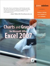 Charts and Graphs for Microsoft Office Excel