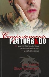 Comportamientos Perturbados = Disturbing Behavior | Lee Vukich |