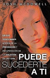 Puede Sucederte A Ti = It Can Happen to You