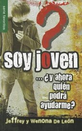Soy joven…¿y ahora quién podrá ayudarme?/ I'm Young…And Now Who Will Be Able To Help Me?