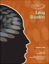 Eating Disorders | Pamela K. Keel |