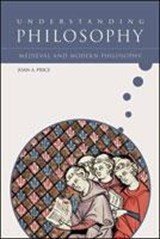 Medieval and Modern Philosophy | Joan A. Price |