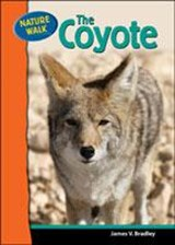 The Coyote | James V. Bradley |