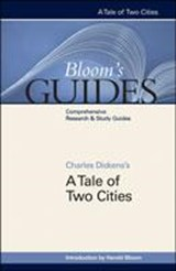A Tale of Two Cities | Harold Bloom |