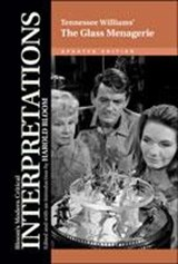 The Glass Menagerie | auteur onbekend |