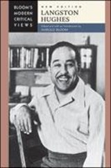 Langston Hughes |  |