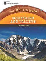 Mountains and Valleys | Carolyn Arden |