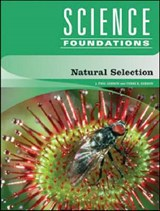 Natural Selection | Gibson, J. Phil ; Gibson, Terri R. |