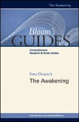 Kate Chopin's The Awakening | Kate Chopin |