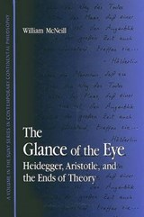 The Glance of the Eye | William McNeill |
