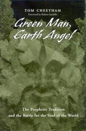 Green Man, Earth Angel