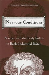 Nervous Conditions | Musselman Elizabeth Green |