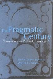 The Pragmatic Century
