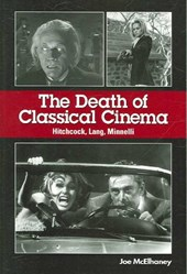 The Death of Classical Cinema
