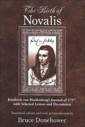 The Birth of Novalis