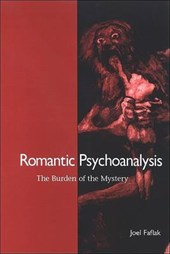 Romantic Psychoanalysis