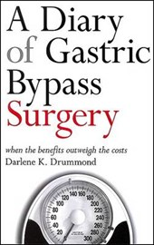 A Diary of Gastric Bypass Surgery