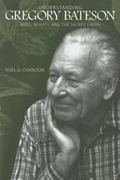 Understanding Gregory Bateson