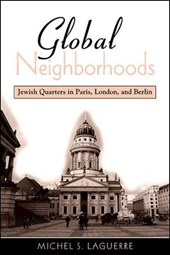 Global Neighborhoods