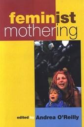 Feminist Mothering