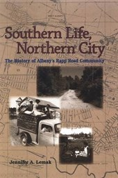 Southern Life, Northern City